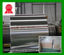 adornment aluminium foil price