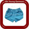 Girl's Shorts/Cheap Womens Board Shorts/Short Pant Suits For Women