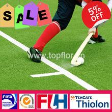 Professional Field Hockey Carpet Grass