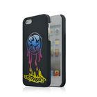 for iphone case custom, full color printing OEM design, manufacturing price