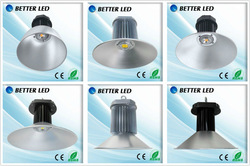 Energy Saving 70W LED Industrial Light With CE&RoHS