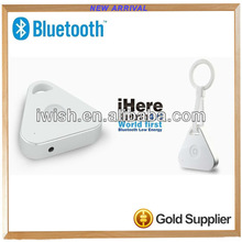gps tracker for car security for iphone ipad ipod car other objects