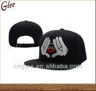Good Snapback cap/hat wholesale