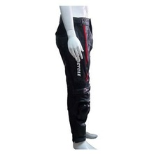 Motor Pants motorbike Pants Motocross Pants wholesale