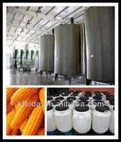 Broken Rice Powder Glucose Syrup Production Line Processing Equipment|Corn Powder Glucose Syrup Machine