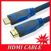 1.4 atc certified hdmi cable 1.4c