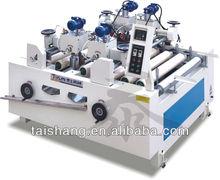 Side Coating Machine