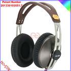 soyle headphone 2013 newest headphone new style Super texture best sound headphone