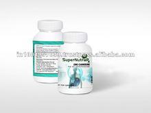 Zinc Carnosine Tablets exporter