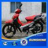 2015 Unique 110CC Cheap Popular Motorcycle