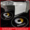 Hot Selling Customizing Car LED Logo Laser Light