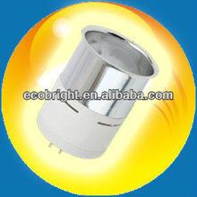 MR/GU5.3 energy saving light 8000H CE QUALITY