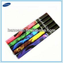 E Shisha Pen, 2013 Newest Electronic Cigarette,disposable E-cigarettes