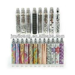 Wholesale Ego CE4+ Health Big Vapor E-cigarettes, Best Throat Hit, 650/900/1,100mAh Battery Capacity