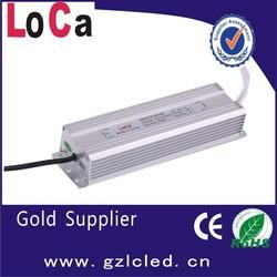 Guangzhou Long Chuang 100W 24v power invertor electronics