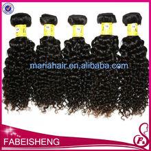 Factory price Wholesale Cheap Virgin peruvian deep kinky curly human hair