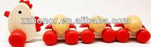 Hot sale item --- hen drag eggs