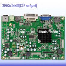 universal lcd controller board