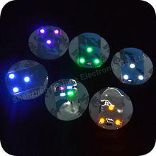 2014 New Illuminated Light Pad