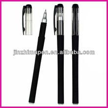 Classic gel pen set