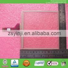 "5.7"" Touch panel G05701 GUNZE Touch panel"
