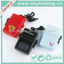universal waterproof camera case XSBB0102A