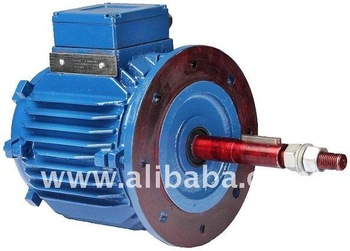 Cooling Tower Motor Buy Cooling Fan Motor Product On