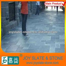 JOY cheap slate flooring tile
