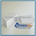 Inkjet tarjeta pvc para impresora Epson L800