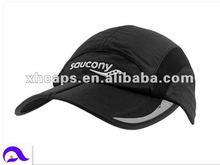 new flexfit guangzhou snapback hat and cap supplier