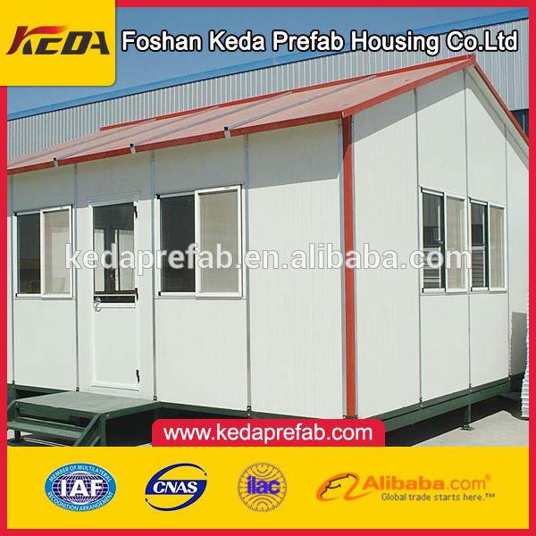 cheap prefab homes for sale buy prefabricated steel building