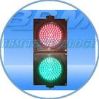 traffic light remote control