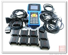 Hot selling: T300 key programmer 9.8v Blue [ AKP034 ]