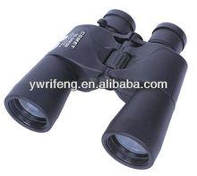 Made in China military telescope Optical Instruments Telescope Binoculars brass telescope hot pink tent