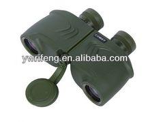 military telescope Optical Instruments Telescope Binoculars brass telescope flexible arm microscope