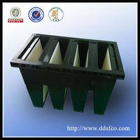 Supply HEPA Filter, furnace filter air flow direction
