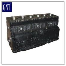 Cylinder Block DB58 for Excavator engine parts