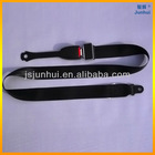 High quality simple 2 points seat belt auto used school buses