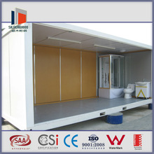 40ft modular container office