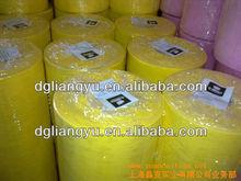 EVA sheet, EVA foam, non-toxic, school arts ,stationery