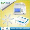 diagnostic medical rapid test kit ce marked
