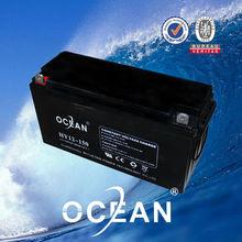 150ah 12v dry batteries for ups