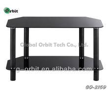model design tv cabinet