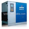 Lu15-30e serie LIUTECH compresor de aire de tornillo