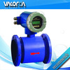 HKLD water flow meter pulse output