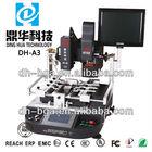DH-A3 optical alignment computer laptop repair service