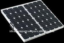 Portable Folding Solar Charger Kit - SP2-160