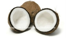 husked semi coconut whole sellers