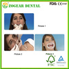 TA015 rubber dam dental