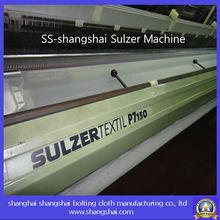 polyester silk screen print mesh for screen stencil making